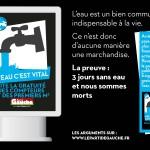 campagne eau 1_Page_1