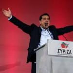 syriza-grece-alexis-tsipras_5193087